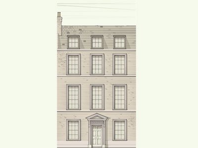 Gallery of Sash Windows